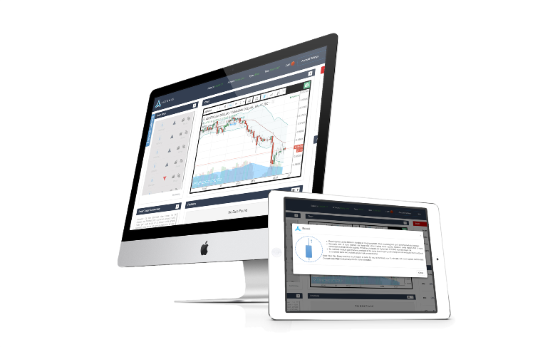 Blue sky binary options